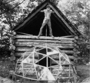 mike_on_cabin_square